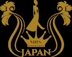 MRS.JAPAN マークのみ WEB用 9会場 2019.1.23