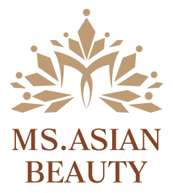 MS.ASIAN BEAUTY LOGOTYPE  縦2019.2.4-01