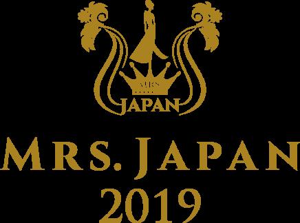 MRS.JAPAN 日本地図【ロゴのみ】 WEB用 9会場 2019.1.23